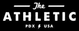 The Athletic Coupons