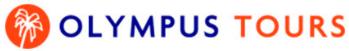 olympus-tours.com
