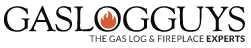 Gas Log Guys Coupons
