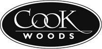 Cook Woods Promo Codes