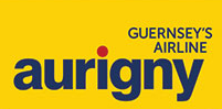 Aurigny Coupons