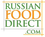 Russian Food Direct Promo Codes