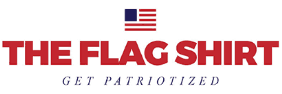 The Flag Shirt Coupons