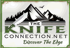 The Knife Connection Promo Codes