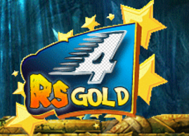 4RS Gold Coupons