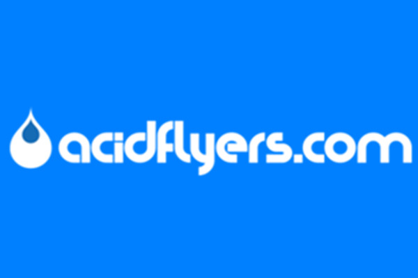 store.acidflyers.com