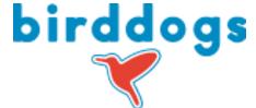 Birddogs Coupons
