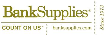 Bank Supplies Coupons