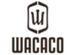 Wacaco Coupons