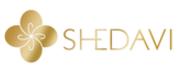 shedavi.com