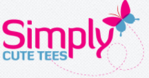 Simply Cute Tees Coupons