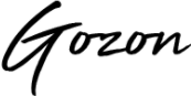 GOZON Coupons