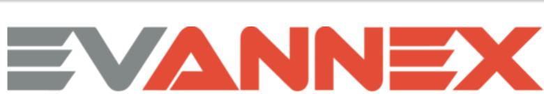 evannex.com