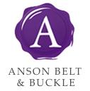 Anson Belt Coupons