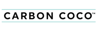 carboncoco.com