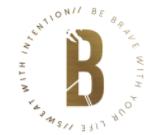butiyoga.com