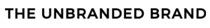 theunbrandedbrand.com