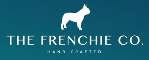 The Frenchie Co. Coupons