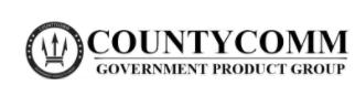countycomm.com