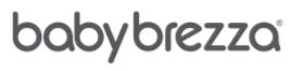 babybrezza.com