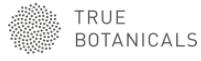 truebotanicals.com
