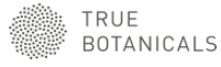True Botanicals Coupons