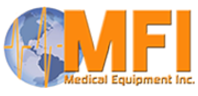MFI Medical Equipment Promo Codes