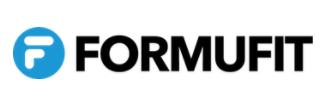 formufit.com