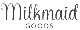 Milkmaid Goods Coupons