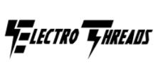 Electro Threads Coupons