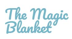 magicweightedblanket.com