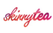skinnytea.com
