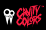 Cavity Colors Coupons
