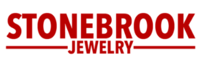 stonebrookjewelry.com