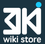 Wiki Store Coupons