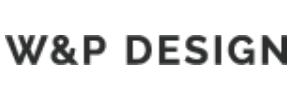 wandpdesign.com