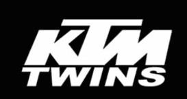 KTM Twins Coupons