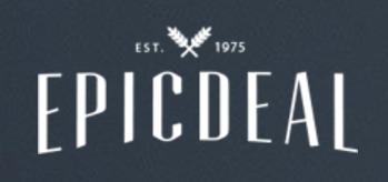 epicdealshop.com
