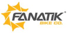 Fanatik Bike Coupons