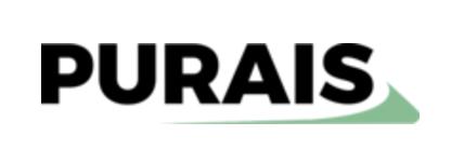 purais.com
