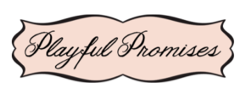 Playful Promises Coupons