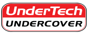 UnderTech UnderCover Coupons