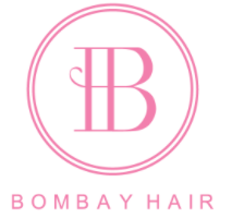 bombayhair.com