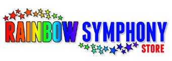 rainbowsymphonystore.com