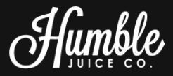 humblejuiceco.com