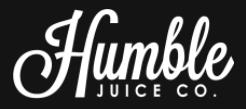 humblejuiceco.com