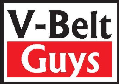 vbeltguys.com