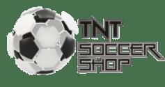 tntsoccershop.com