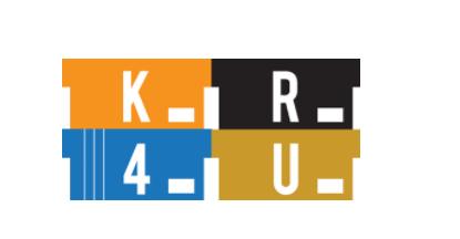 kickzr4us.com