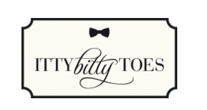 ittybittytoes.com